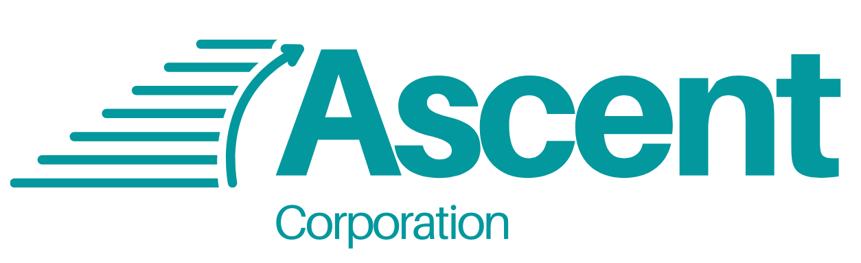 Ascent Corporation-Full Service Digital Marketing Agency